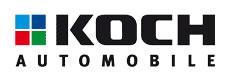 Autocenter Koch GmbH