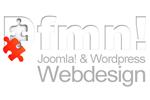 FM-Webdesign