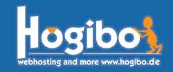 Hogibo.net - Webhosting